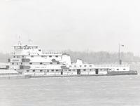Froning Barge Line