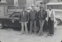 Soil survey staff, 1982.