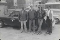 Soil survey staff, 1982.