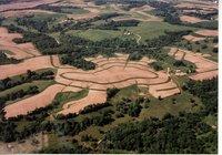 Jim Carstensen agricultural land