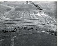 Terraces, 1967