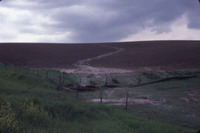 Krenk farmland