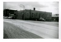 Dexter Public Library