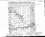 Iowa land survey map of t078n, r026w