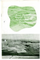 1955 Poweshiek County Soil and Water Conservation District Annual Report