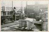 Laboratory, 1938