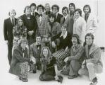 1974 VEISHEA