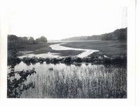 Union Grove Lake drawdown