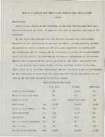 West Pottawattamie County Soil Conservation District Annual Report - 1959