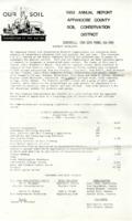Annual report, 1983.