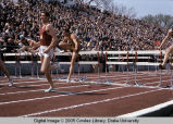 Drake Relays, 1964, Dick Dare