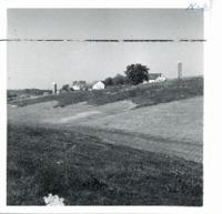 John Empen farmland, 1964