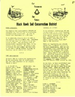 Annual Report, 1979