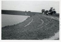Big Wyacondah Watershed, 1970s
