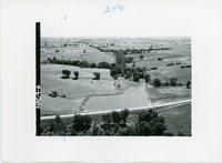 E-11, 1965