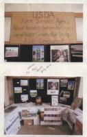 Fair Booth - 2004.