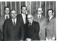 Commissioners
