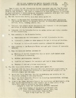 1944 How SCS cooperates with extension service