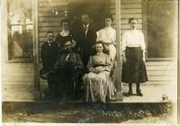 Southwick Family
