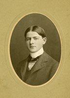 Amos Mellinger II