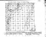 Iowa land survey map of t079n, r038w