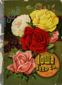 Iowa Seed Company Catalog 1893