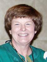 2001-2013 Mary Wegner