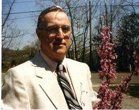George Isley
