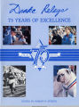 Drake Relays; 75 Years of Excellence