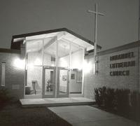 Immanuel Church