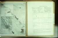 Mattoon-Keck Conservation Plan.