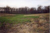 1996 - Waterway on Linkin Estate Farms