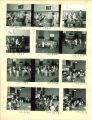 Scenes from University Elementary School, The University of Iowa, 1938