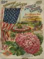 Iowa Seed Company Catalog 1899