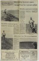 Ida County farmers