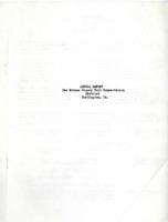 1946 Annual Report