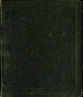 1960s - Photo Scrapbook
