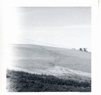 Indian Village Township, 1969