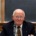 Wayne Davis interview about journalism career, Iowa City, Iowa, April 7, 2005