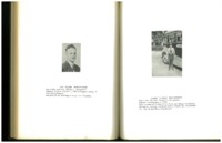 Glenn Stephenson and James Harold Stephenson