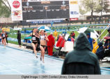 Drake Relays, 2004, Carrie Tollefson
