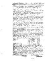Fricke Family Genealogy - Reunions (Part E) and Continuation & Maintenance (Part F) - PART 2
