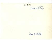 Swea City Public Library