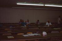 CRP Tour - 1995.