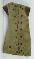WWI Army Uniform Leggins 1918
