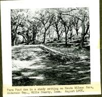 0223.  Maude Wilson Farm