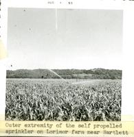 0224a  Bud Lorimor Farm
