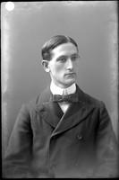 UP372 E.W. Hanson