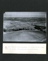 0214a.. D.N. McGrew Farm