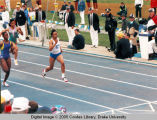 Drake Relays, 1994, Holli Hyche